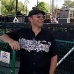 Bill Hahn Profile Picture