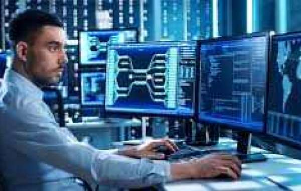 9 Benefits of Managed IT Services