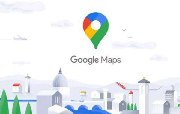 Google Maps Q&A Feature and Its Impact on Local SEO