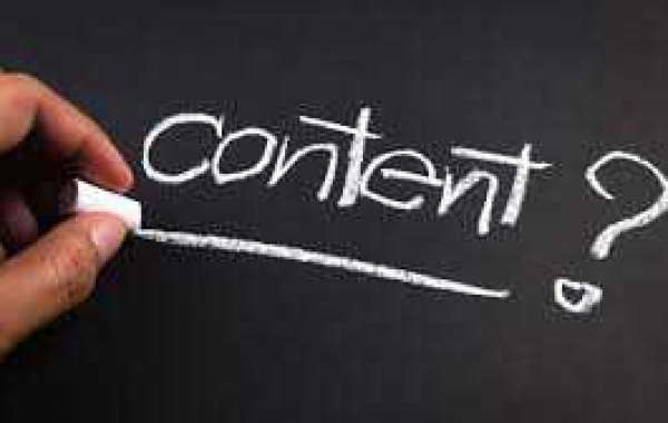 Is Tabbed Content Killing Your Site's SEO?