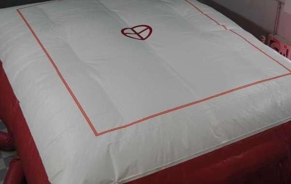 SMZ 60 Atlama Yatağı