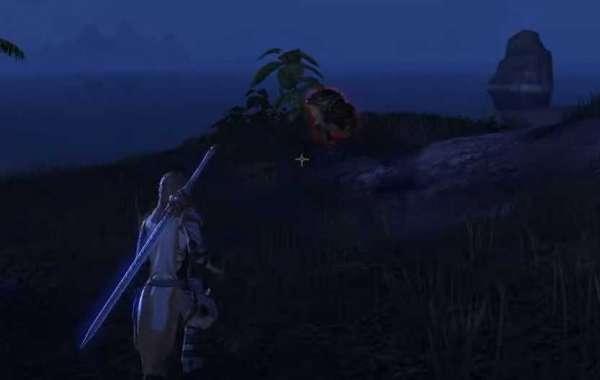 How to Making Elder Scrolls Online Gold