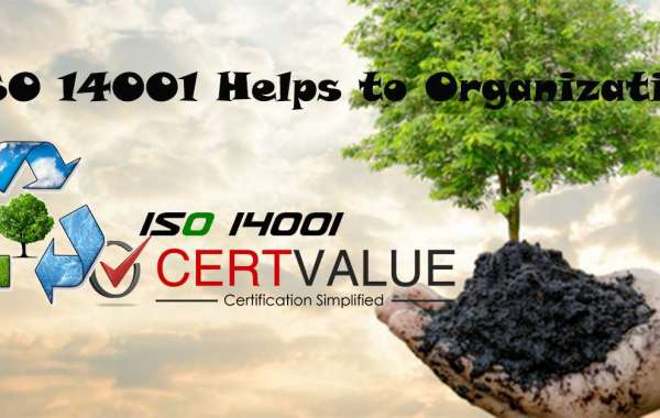 What for ISO 14001 certification to business and what are its requirements?