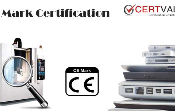 What is CE mark and what are its benefits?