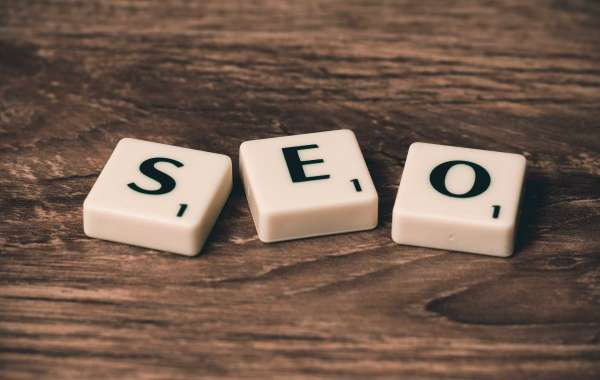 What Is A Pillar Page In SEO? Why It Help For Search Engine Rankings?