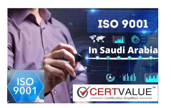How to perform monitoring and measurement according to ISO 9001
