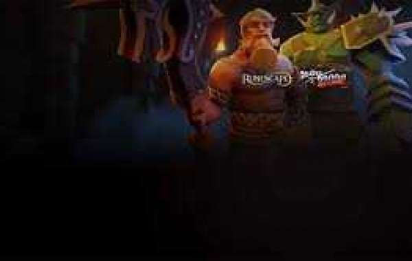 Cosmic Altar is located in Zanaris unlocked via Lost City quest conclusion.