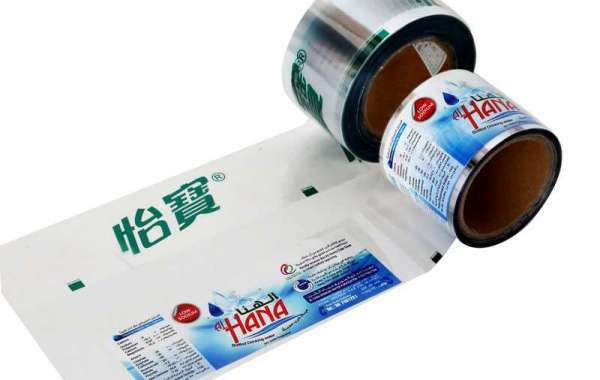 Common Specifications of Dye Heat Transfer Paper