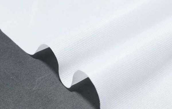 There Is History of Sublimation Polyester Fabrics