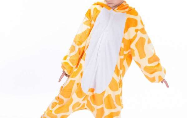 Animal Onesie Pajamas For Adults - Buy One Today