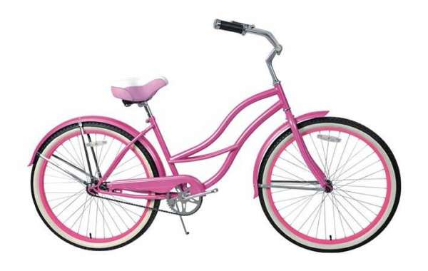 Recommend a bike that suits you