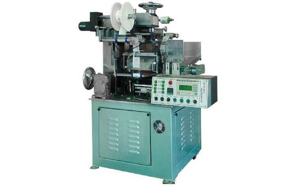 Thermal Transfer Processing Introduced By Heat Transfer Foil Suppliers