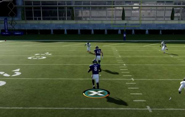 Madden NFL Guide: How To Earn MUT Coins Effectively