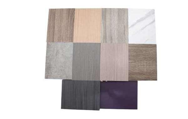 Do You Want to Buy Jianguan Pvc Furniture Board?