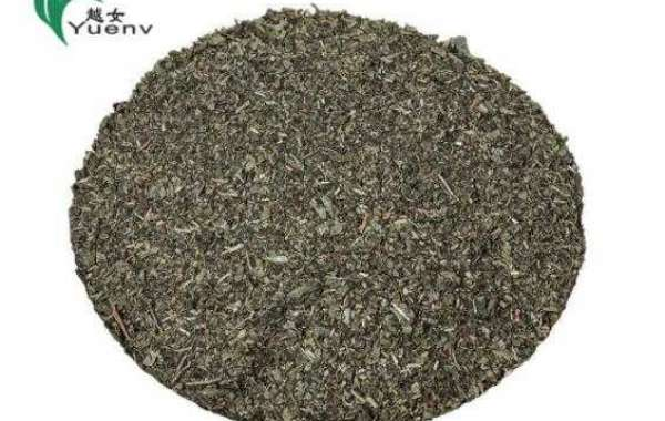How To Identify Green Tea 3505