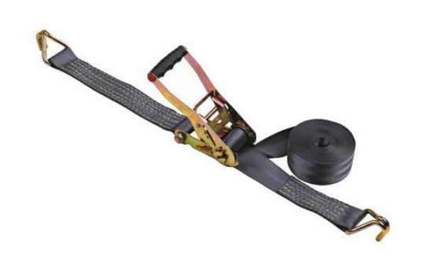 Ratchet Tie Down Strap Requirements