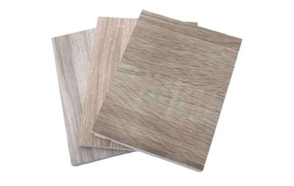 Why Can You Choose PVC Furniture Board?