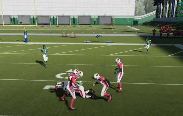 Madden 21 Coins Making Methods - How To Get More Madden Coins
