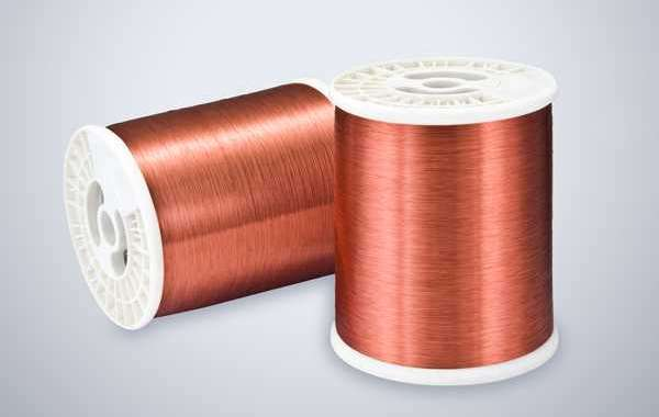 What Factors Affect The Ductility Of Winding Wire?