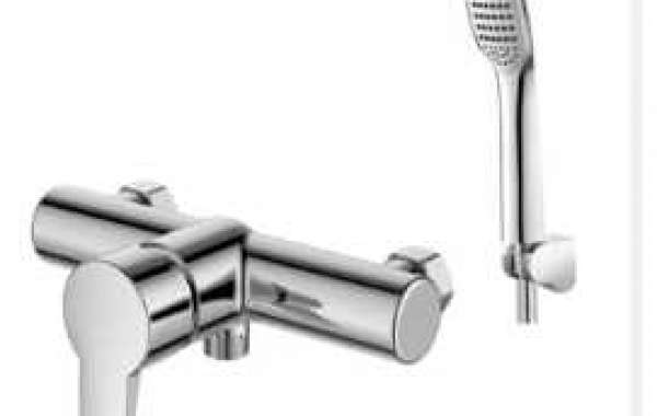 Bathtub Faucets For Sale And Plastic Faucet Suppliers