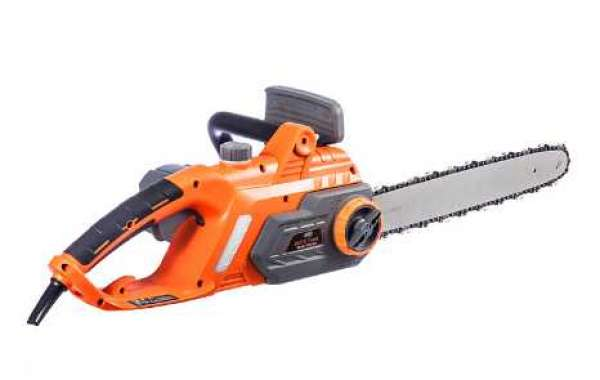 Automatic Chainsaw Is An Important Product Of Our Company