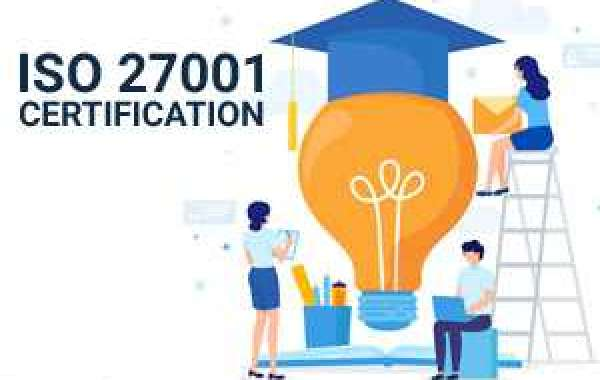 Why do we need it and What value does ISO 27001 certification add to a business in Oman?