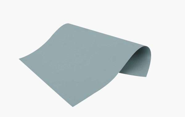 What Should Wholesale Tarpaulin Pay Attention To