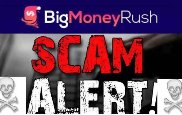 https://www.cryptoalertscam.com/big-money-rush/