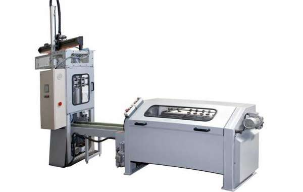 Learn Metal Cap Can Making Machinery Production Line Equipment