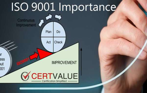 Writing an Audit Checklist for ISO 9001 Processes