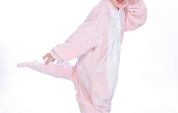 Hot and Sexy Halloween Onesies for Adults