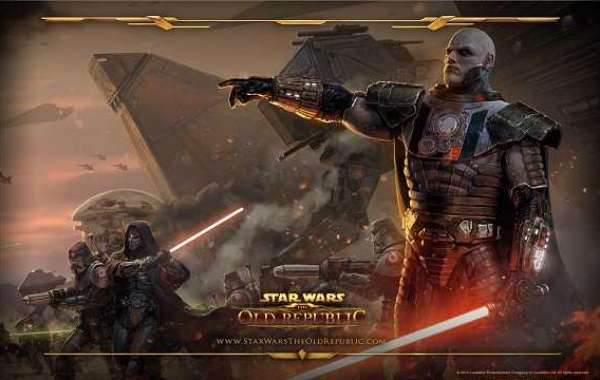 Some Of The Most Vital Concepts About Swtor Credits Cheap