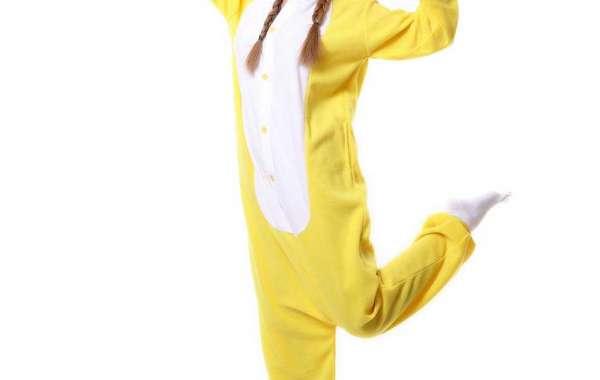 Halloween Onesies - Adult Halloween Costume Ideas With Sexy Mens Halloween Costumes