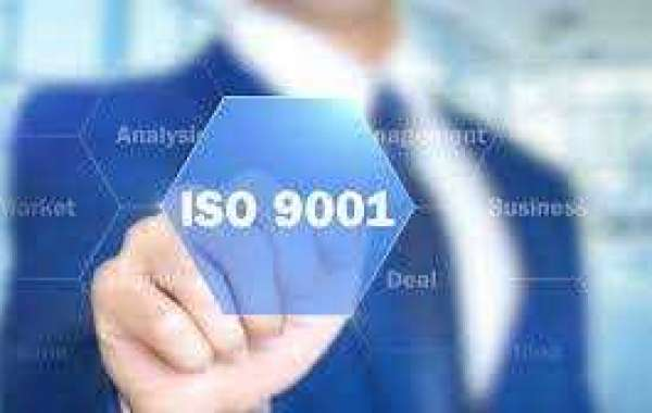 What are the Most Important Benefits of ISO 9001 to your customers in Oman?