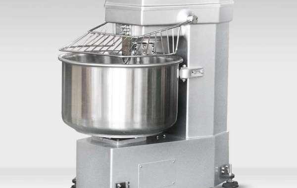 How To Use Mochi Ice Cream Machine
