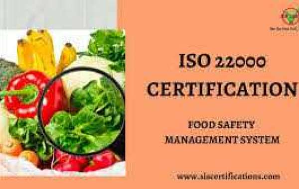 What does ISO 22000 require and How its Work for Organizations in Oman?