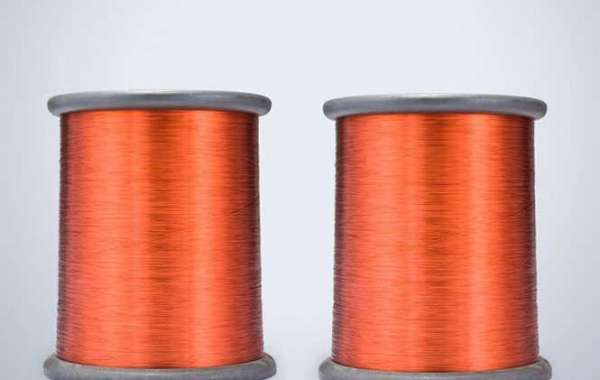 The Choice Of The Thickness Of The Winding Wire