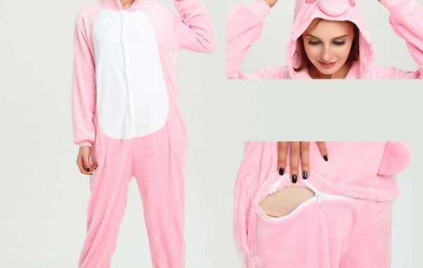 Cheap Animal Onesie For Special Occasions
