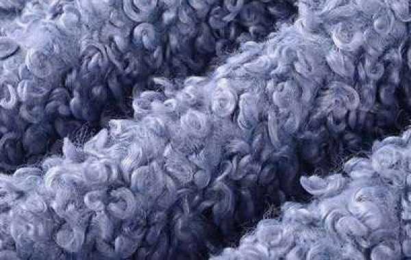Advantages Of Teddy Velvet Fabric