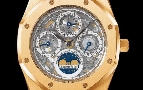 Replica Breitling Chronomat 44 Stainless Steel & 18k Rose Gold - Blue Watch CB0110121C1C1