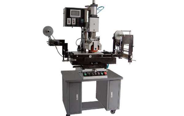 We Tell Necessary Things to Fully Automatic Heat Transfer Printing Machine