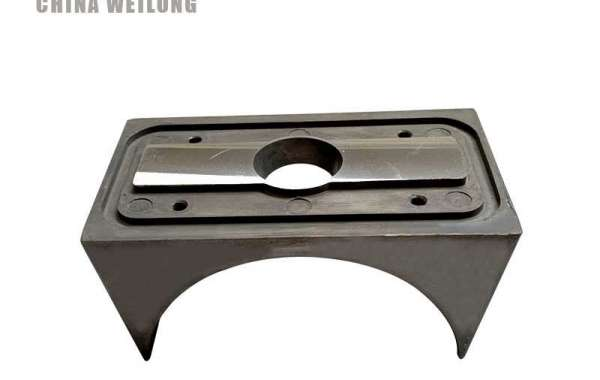 About Features Of China Lead Die Casting