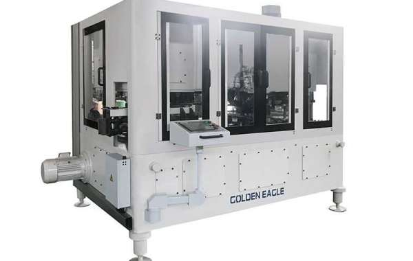 Know Tinplate Cans On Food Machine Productin Line