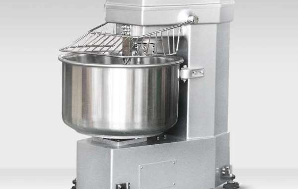 The Purpose Of Mochi Ice Cream Machine