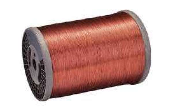 Try to Know Electrical Outlets for Aluminum Winding Wire