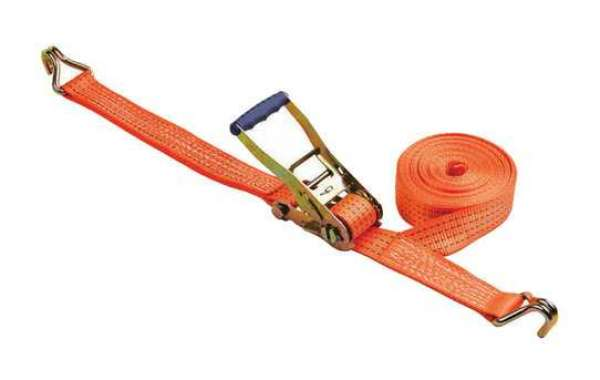 How About Tie Down Straps Manufacturer'S Automatic Tensioning Device