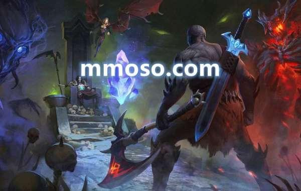Demon Skin has landed on Steam
