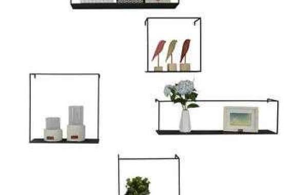 Hanging Photo Holder Ideas For Your Home