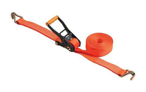Understand the use of tie down straps manufacturer