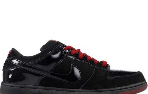 Nike Blazer Barato